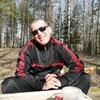 Денис, 36, г.Киров (Кировская обл.)