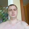 алексей, 30, г.Железноводск(Ставропольский)