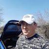 Владимир, 42, г.Светлоград