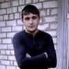 Евгений, 29, г.Токмак