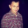Константин, 28, г.Спирово