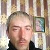 ИЛЬЯ, 32, г.Мариинск