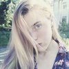 Maria, 20, г.Полтава