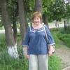 Елена Костенко Колесн, 60, г.Оленегорск