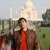 Mergen, 32, г.Ашхабад
