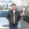 Сергей, 45, г.Чебаркуль