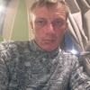 Илья, 35, г.Луховицы