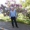 ВИКТОР., 61, г.Купянск