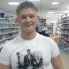 Иван, 31, г.Кумертау