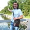 Валдис, 47, г.Красногорск