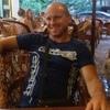 Олег, 37, г.Выборг