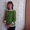 чулпан, 36, г.Магнитогорск