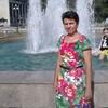 Елена, 34, г.Комсомольск-на-Амуре