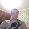 Владимир, 23, г.Пирятин