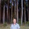 Юрий, 47, г.Сосновый Бор