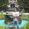 иван, 23, г.Гурзуф