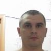 ffff, 30, г.Прокопьевск