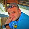 Андрій, 30, г.Ивано-Франковск