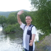 Nikola, 21, г.Топчиха