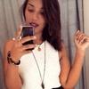 Catharina Ramos, 19, г.Жуис-ди-Фора