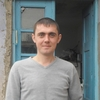 Мачевус Віктор, 28, г.Зборов