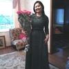 Айнура, 38, г.Шымкент (Чимкент)