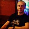 Nikita, 25, г.Москва