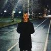 Женя, 20, г.Петрозаводск