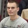 Влад, 26, г.Люботин