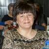 Василиcа, 48, г.Акколь