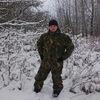 Дмитрий, 31, г.Брянск