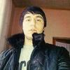 мурад, 26, г.Избербаш
