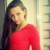 Александра, 20, г.Екатеринбург