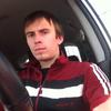 alexandr, 24, г.Москва