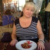Лора, 38, г.Москва