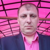 Александр, 40, г.Грязи