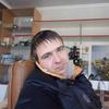 Роман, 32, г.Резина
