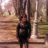 Танюха, 26, г.Чигирин