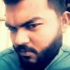 Mohamed Hisham, 21, г.Мале
