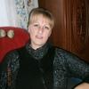 елена, 39, г.Лоев