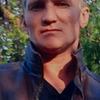 Nikos, 44, г.Крымск
