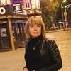 Анна, 47, г.Тольятти