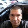 Роман, 41, г.Энгельс