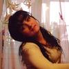 Ангел, 39, г.Улан-Удэ