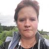 Karina, 31, г.Рига
