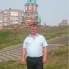 Игорь, 42, г.Усть-Илимск