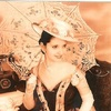 Нина Стойчева, 28, г.Dobrich