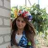 Мари, 19, г.Бердянск