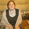 Nina, 54, г.Харьков