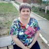 Марина, 38, г.Костанай